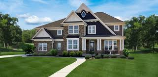 Fischer Homes Design Center Kentucky Working At Fischer Homes Glassdoor