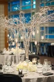 Tree Centerpiece Wedding by 24 Gold Manzanita Tree Centerpiece Wedding By Manzanitasandminis