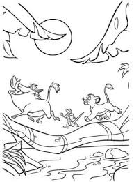 baby animal coloring pages young spike dragon pony