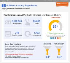Marketing Reports Exles by 99 Marketing Tools You Won T Be Able To Live Without