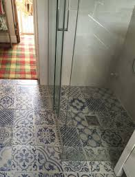 skyros delft blue wall and floor tile wall tiles from tile mountain