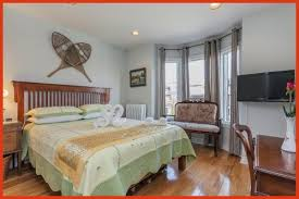 chambre d hote canada chambre d hote toronto lovely les 10 meilleurs b b chambres d h tes
