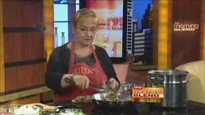 Lidia S Kitchen Recipes by Lidia U0027s Commonsense Italian Cooking