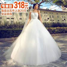 wedding dress suppliers 26 best wedding gowns images on wedding dressses