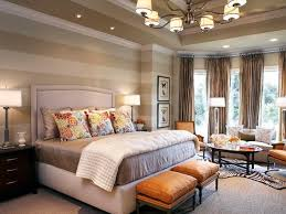 ceiling paint ideas tips and ideas for a successful striped ceiling design