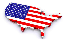 Us Flag 1860 Us Map American Flag State Of Arizona Flag And Map Coloring Pages