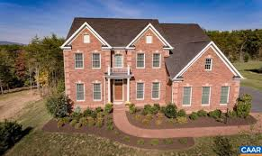 Design House 2016 Charlottesville by Charlottesville Virginia Luxury Homes For Sale