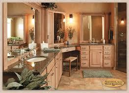 Bathroom Cabinets Sarasota Grayhawk Remodeling Serving Sarasota U0026 Bradenton Fl