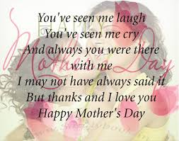 happy mothers day messages wishes sms quotes 2016