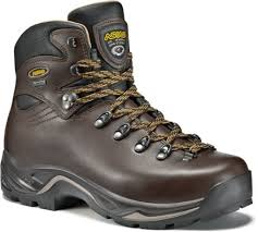 asolo womens hiking boots canada asolo tps 520 gv evo hiking boots s at rei