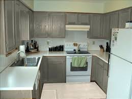 Cream Colored Kitchen Cabinets With White Appliances Kitchen Cabinets With White Appliances Image Of White Kitchen