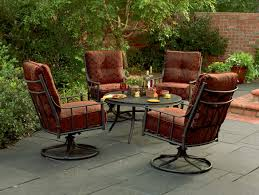 Kmart Patio Table Kmart Patio Furniture Patio Clearance Kmart Patio Furniture