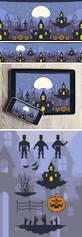 halloween game background halloween game background ゲーム おしゃれな壁紙背景 ゲームの背景