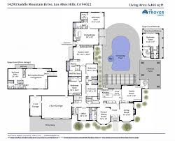 top rated floor plans 14293 saddle mountain drive david troyer 1 realtor in los
