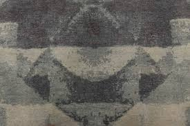 deco design rug n11556 by doris leslie blau