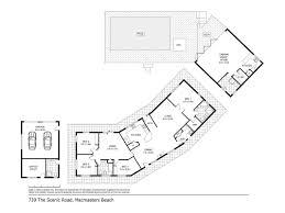 cabana house plans 100 cabana house plans plan 4 sanremo at copper ridge in