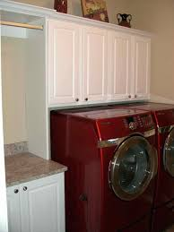 washer dryer cabinet ikea best for laundry room tub cabinet ikea utility care pics of