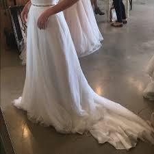 wedding skirt 26 dresses skirts garnish frill wedding skirt from