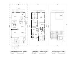 icon south beach floor plans oasis park square luxury property for sale af real estate