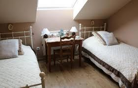 chambre hote luxembourg le nichoir de gaume chambre d hôtes chouette chambre d hôtes