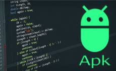 how to get source code from apk 24 best apk services to buy fiverr