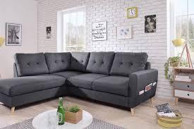 ventes privées canapé plaire rodier canape a propos de vente privée canapé fauteuil
