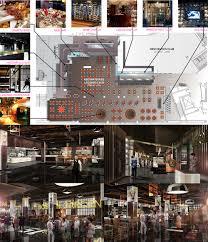 Td Garden Layout Td Garden Architectural Design Rossetti
