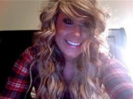 chelsea houskas hair color how to get teen mom 2 s chelsea houska s hair tutorial video
