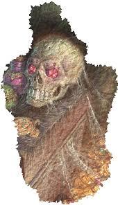 Tomb Of Horrors Map Fiddleback Vs Tomb Of Horrors U2014 Fiddleback