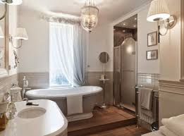Tuscan Style Bathroom Ideas Style Of Bathroom Imagestc Com