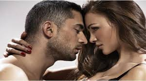 usia berapa wanita paling puas dalam berhubungan seksual tribun