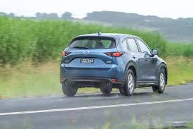 australian mazda motors new mazda cx 5 goes on sale motoringuru com au