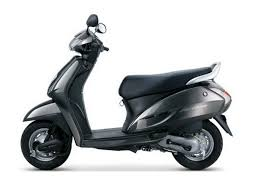 honda cbr 150 mileage hond bikes price in nepal honda bikes price all honda bikes