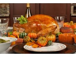 in petaluma thanksgiving donations needed petaluma ca patch