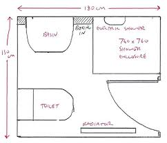 small bathroom layout ideas with shower small bathroom layout narrow ideas floor plans 6 x bauapp co