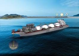 us bureau veritas bureau veritas approves modec s vessel concept lng