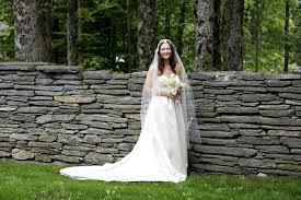 diy style vermont wedding amanda colin rustic wedding chic