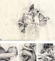 104 best art ideas best practice images on pinterest drawings