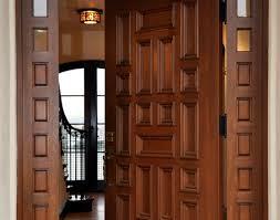 Kerala Style Home Front Door Design by 100 Main Doors Modern Front Door Designs Home Decorating