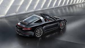 porsche 911 4s targa 2017 porsche 911 targa 4 review top speed