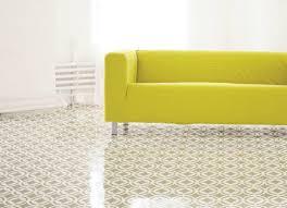 Laminate Floor Repair Kit Home Depot Floor Repair Ideas For Under 50 Bob Vila
