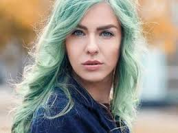 voted best hair dye 5 best organic hair color brands to use in 2018 our top picks