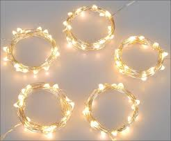 warm white solar fairy lights furniture magnificent solar panel fairy lights warm white led