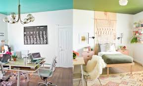 chambre strasbourg déco quelle couleur de peinture pour une chambre strasbourg 33