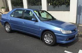 peugeot rent a car rent thom u0027s 2000 peugeot 306 by the hour or day in fitzroy north