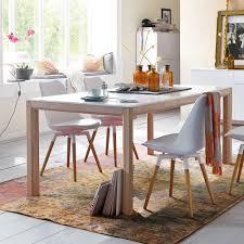 Esszimmertisch Mit Marmorplatte Esstische Von Doncosmo Und Andere Tische Für Esszimmer Online