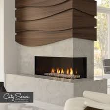 Corner Gas Fireplace With Tv Above by Modern Gas Fireplaces With Tv Above Corner Gas Fireplace With Tv
