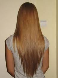 v cut hair styles v cut hairstyle for long hair in the back hairstyles for long hair
