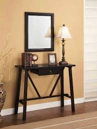 Ultra Thin Console Table Console Tables Magnificent Console Table Hallway Florence
