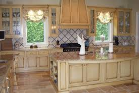 hoosier style kitchen cabinet cabinet small vintage kitchen cabinets amazing antique kitchen